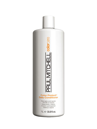 Paul Mitchell Color Protect Daily Conditioner (1000ml)