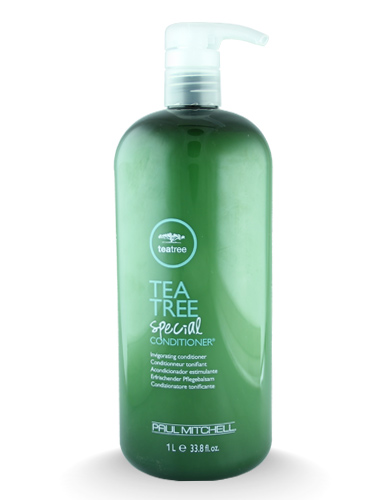 Paul Mitchell Tea Tree Special Conditioner (1000ml)