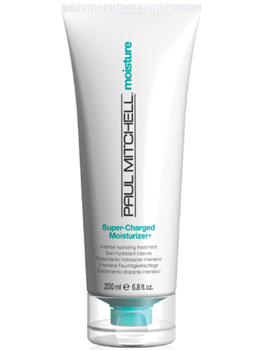 Paul Mitchell Super Charged Moisturizer (200ml)