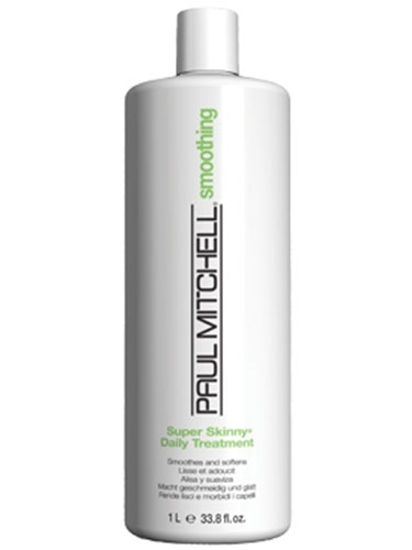 Paul Mitchell Super Skinny Daily Treatment (1000ml)