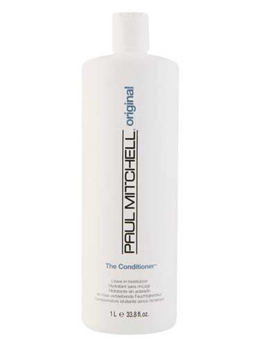 Paul Mitchell The Conditioner (1000ml)