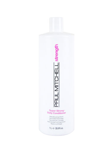 Paul Mitchell Super Strong Daily Conditioner (1000ml)