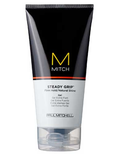 Mitch Steady Grip Gel (75ml)