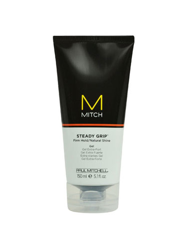 Mitch Steady Grip Gel (150ml)