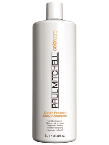 paul mitchell shampoo shop for cheap haircare products and save online. Black Bedroom Furniture Sets. Home Design Ideas