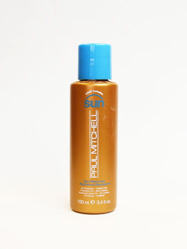 Paul Mitchell Sun Recovery Hydrating Shampoo (100ml)