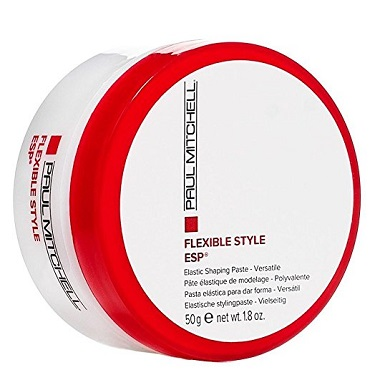 Paul Mitchell ESP - Elastic Shaping Paste 50g