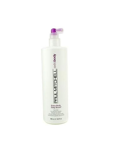 Paul Mitchell Extra-Body Daily Boost (500ml)