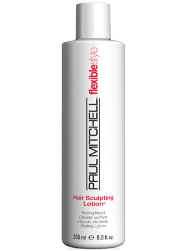Paul Mitchell Hair Sculpting Lotion (250ml)