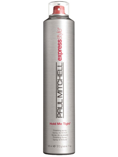 Paul Mitchell Express Style Hold Me Tight (300ml)