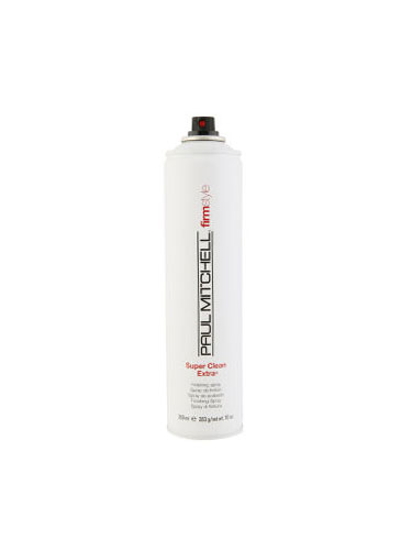Paul Mitchell Super Clean Spray (359ml)