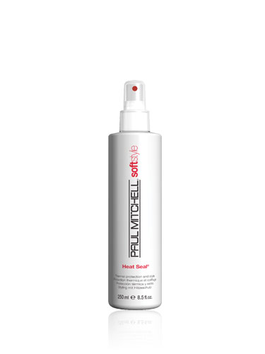 Paul Mitchell Heat Seal (250ml)