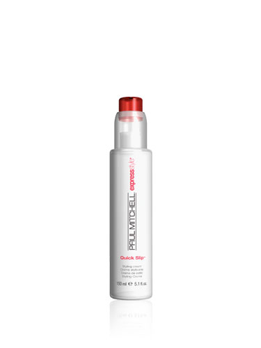 Paul Mitchell Quick Slip Styling Cream (150ml)