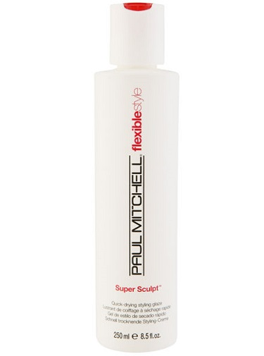 Paul Mitchell Super Sculpt Styling Glaze (250ml)