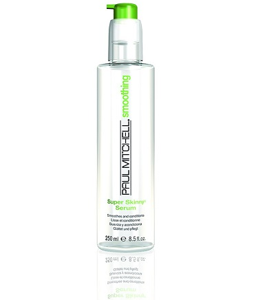 Paul Mitchell Super Skinny® Serum (250ml)