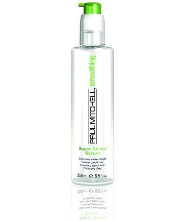 Paul Mitchell Super Skinny® Serum (250ml) - Hairtrade
