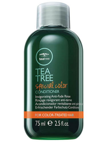Paul Mitchell Tea Tree Special Color Conditioner (75ml)