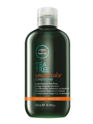 Paul Mitchell Tea Tree Special Color Conditioner (300ml)