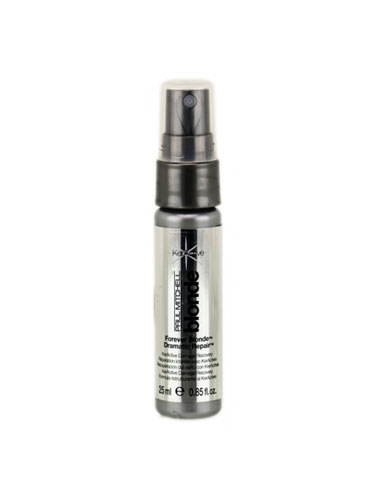Paul Mitchell Forever Blonde Dramatic Repair (25ml)