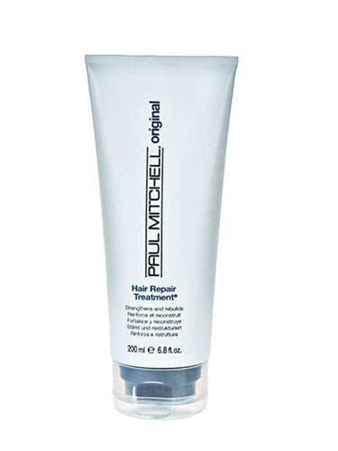 Paul Mitchell Hair Repair Treatment (200ml)