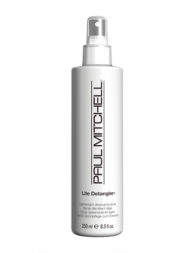 Paul Mitchell Condition Lite Detangler® Lightweight Detangling Spray 250ml