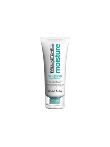 Paul Mitchell Super Charged Moisturiser (100ml)