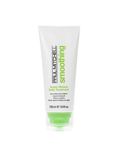 Paul Mitchell Super Skinny Daily Treatment (100ml)