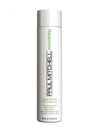 Paul Mitchell Super Skinny Daily Treatment (300ml)