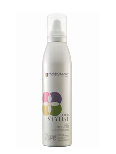 Pureology Colour Stylist Silk Bodifier (250ml)