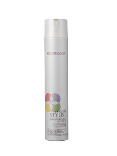 Pureology Colour Stylist Strengthening Control 300ml