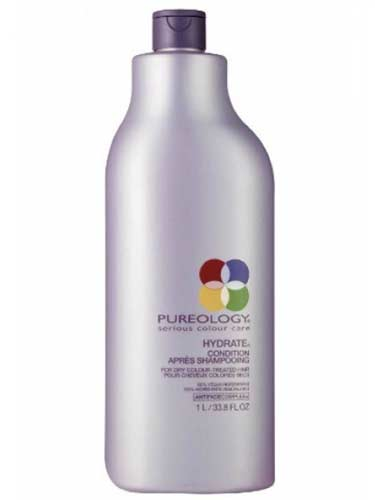 Pureology Hydrate Conditioner (1000ml)