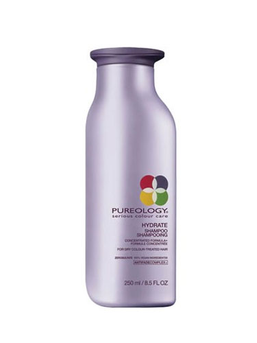 Pureology Hydrate Shampoo (250ml)
