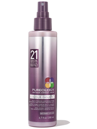 Pureology Colour Fanatic (200ml)