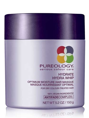 Pureology Hydrate Hydra Whip (150g)