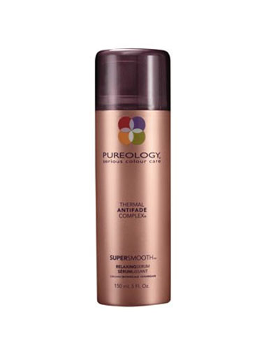 Pureology Super Smooth Relaxing Serum (150ml)
