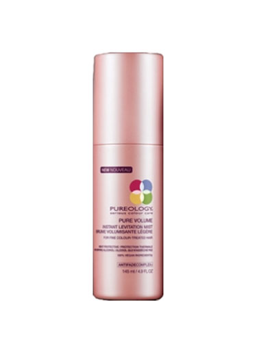 Pureology Pure Volume Instant Levitation Mist (145ml)