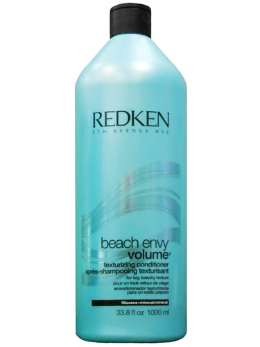 Redken Beach Envy Volume Conditioner (1000ml)