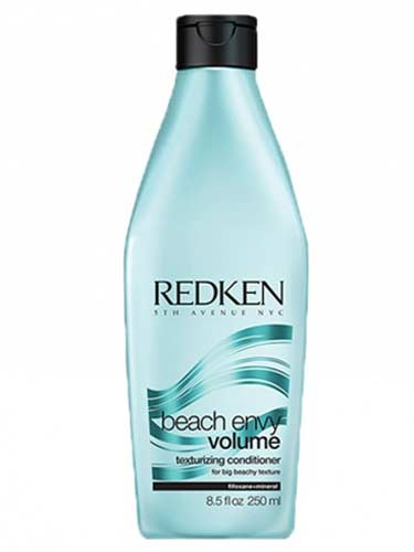 Redken Beach Envy Volume Conditioner (250ml)