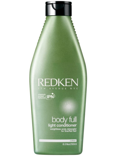 Redken Body Full Light Conditioner (250ml)