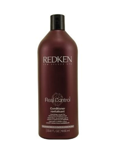 Redken Real Control Conditioner (1000ml)
