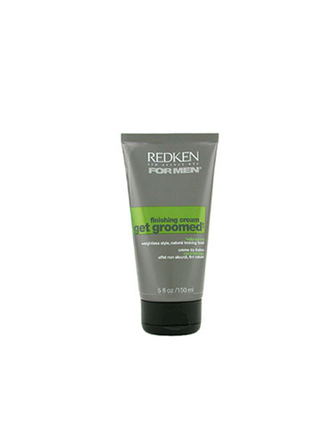Redken For Men Finishing Cream Get Groomed (150ml)