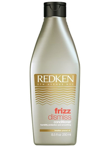 Redken Frizz Dismiss Conditioner (250ml)