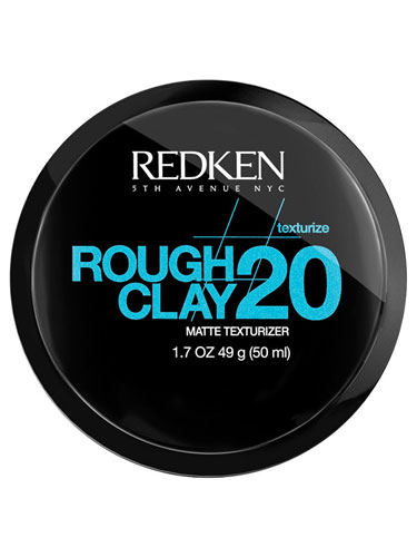 Redken Rough Clay 20 (50ml)