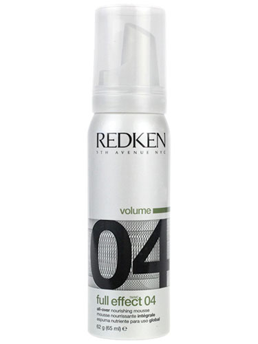Redken Full Effect 04 (65ml)