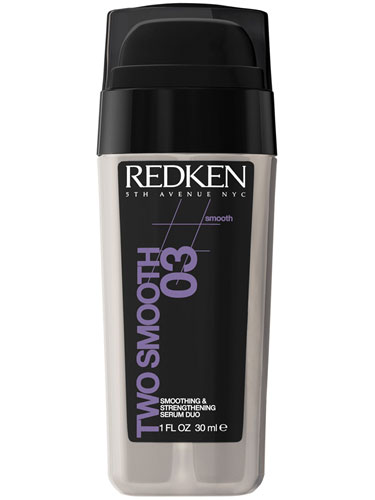 Redken Two Smooth 03 (30ml)