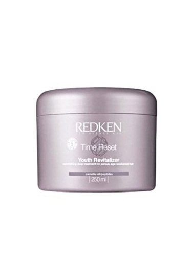 Redken Time Reset Youth Revitalizer (250ml)