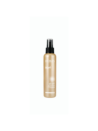 Redken All Soft Supple Touch (150ml)
