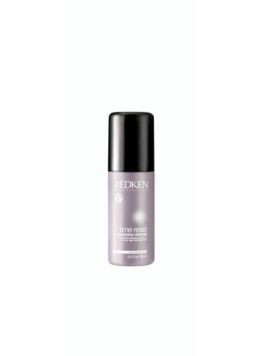 Redken Time Reset Corrective Defense (95ml)