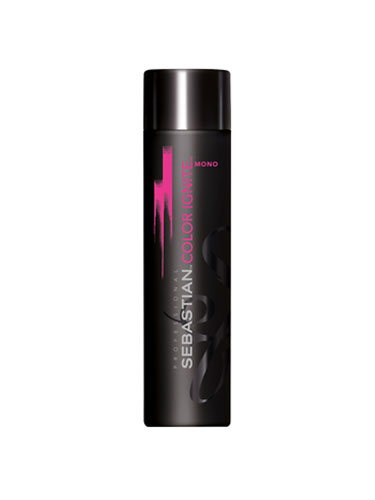 Sebastian Professional Color Ignite Mono Shampoo (250ml)