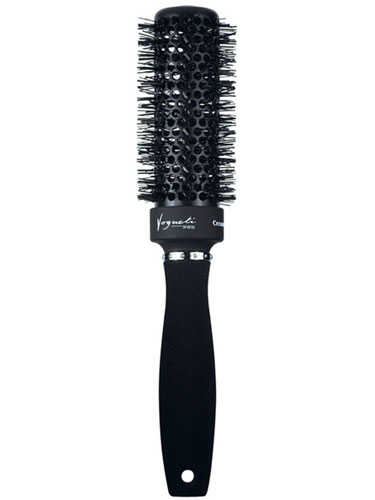 Vogetti The Twist Hotshot Medium Ceramic Brush